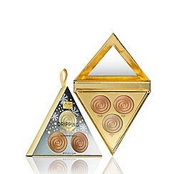 Laura Geller - 'Dripping in Gold' Illuminator Palette Gift Set