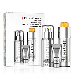 Elizabeth Arden - 'Prevage®' perfect partners skincare set