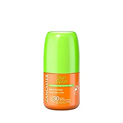Lancaster - 'Sun Sport' roll-on sun fluid SPF30 50ml