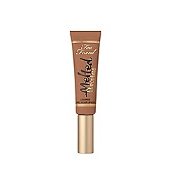 Too Faced - 'Melted' chocolate lipsticks 12ml