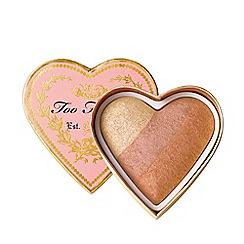 Too Faced - Sweetheart Blush - Peach Beach 5g