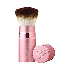 Too Faced - Retractable kabuki brush