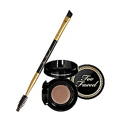 Too Faced - 'Bulletproof' brows 2g
