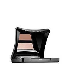 Illamasqua - Sculpting powder 2 x 3g