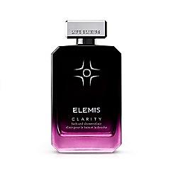 ELEMIS - 'CLARITY' bath and shower elixir 100ml