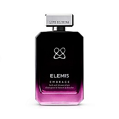 ELEMIS - 'Embrace' Bath and Shower Oil Elixir 100ml