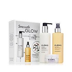 ELEMIS - 'Smooth Glow' skincare gift set