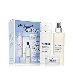 ELEMIS - 'Hydrated Glow' skincare gift set