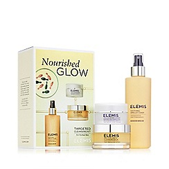 ELEMIS - 'Nourished Glow' skincare gift set