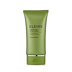 ELEMIS - 'Superfood' facial wash 150ml