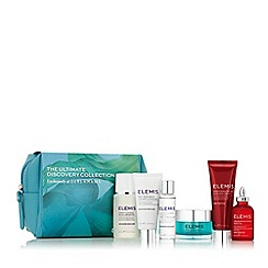 ELEMIS - 'The Ultimate Discovery Collection' gift set
