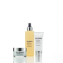 ELEMIS - 'Skincare Favourites' gift set