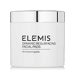 ELEMIS - Dynamic resurfacing facial pads
