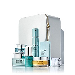 ELEMIS - 'Pro-Collagen Jewels' Skincare Gift Set