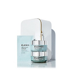 ELEMIS - 'Pro-Collagen Perfection' Skincare Gift Set