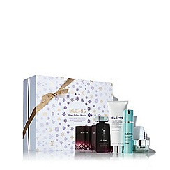 ELEMIS - 'Beauty Wellness Wonders' Skincare Gift Set