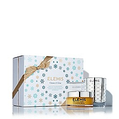 ELEMIS - 'Cleanse and Glow' Skincare Gift Set
