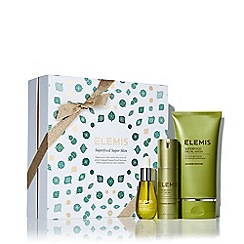 ELEMIS - 'Superfood Super Skin' Skincare Gift Set