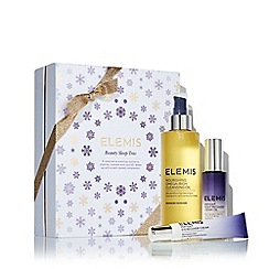ELEMIS - 'Beauty Sleep' Skincare Trio Set