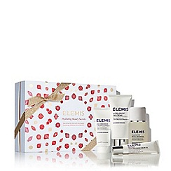 ELEMIS - Hydrating Beauty Secrets Gift Set