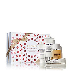 ELEMIS - 'Soothing Beauty Secrets' Skincare Gift Set