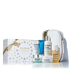 ELEMIS - Travel Tresures for Her Gift Set
