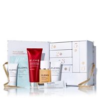 ELEMIS - 'Seven Stars of Christmas' Skincare Gift Set