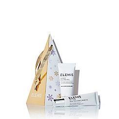ELEMIS - 'Savious' Skincare Gift Set