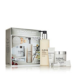 ELEMIS - 'Dynamic' Resurfacing Smooth Start Skincare Gift Set