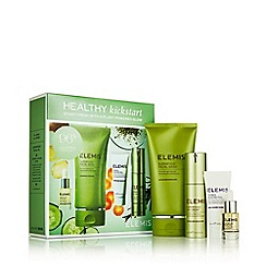 ELEMIS - 'Superfood' Healthy Kickstart Skincare Gift Set