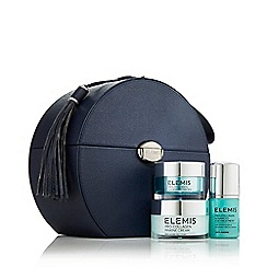 ELEMIS - 'Pro-Collagen' Capsule Collection Skincare Gift Set