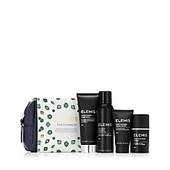 ELEMIS - Total Grooming Kit