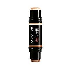 black Up - Contouring stick 2 x 4.5ml