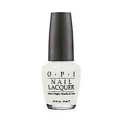 OPI - Kyoto pearl nail polish 15ml
