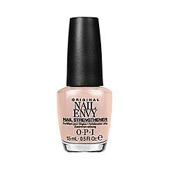 OPI - 'Strength In Colour' Samoan sand nail polish 15ml