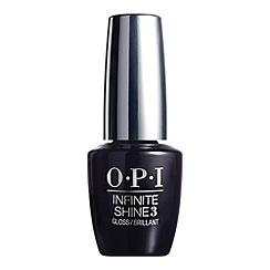 OPI - 'Infinite Shine' top coat 15ml