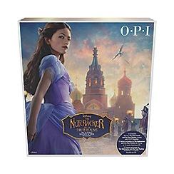 OPI - 'Limited Edition 'Nutcracker' 25 Piece Nail Polish Gift Set