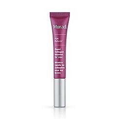 Murad - 'Age Reform' lip balm 10ml