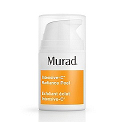 Murad - 'Rapid Resurfacing' face peel