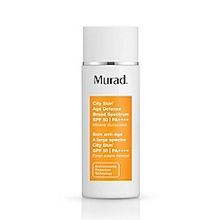 Murad - 'City Skin Broad Spectrum' day cream 50ml