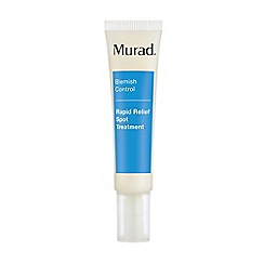 Murad - 'Rapid Relief' spot treatment 15ml