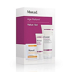 Murad - 'Age Reform' value set