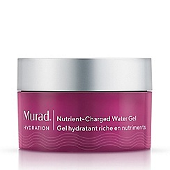 Murad - Nutrient charged water gel