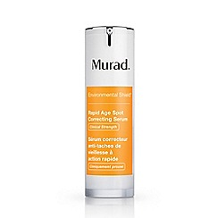 Murad - 'Rapid' age spot correcting serum