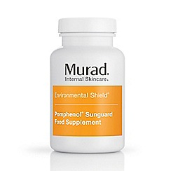 Murad - Pomphenol food supplement