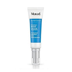 Murad - Outsmart blemish clarifying treatment 50ml