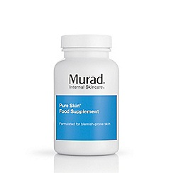 Murad - Pure skin® food supplement