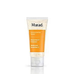 Murad - 'Environmental Shield' Travel Size Cleanser 60ml