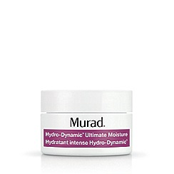 Murad - 'Hydro Dynamic' Travel Size Moisturiser 15ml