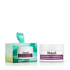 Murad - Limited Edition Dew A Little Miniature Size Hydro-Dynamic Ultimate Moisturiser 15ml